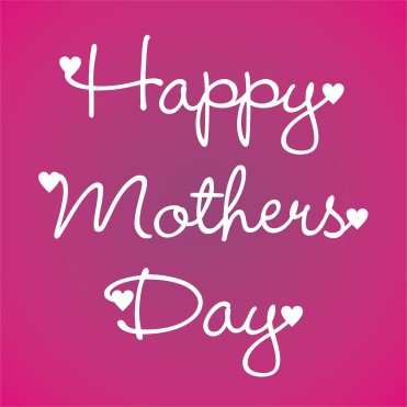 Download-Happy-Mothers-Day-Images-3